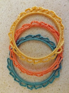 cro bangle pixie 0215