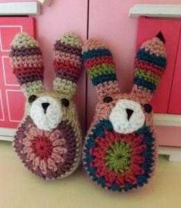 cro bunny pixie 0215