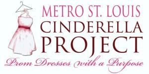 cro cinderella project 0315