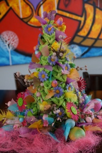 cro easter tree 0315