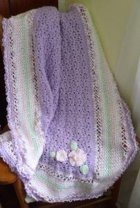 cro lacy sweet afghan 0315