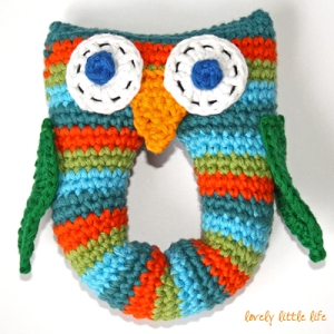 cro owl toy 0315